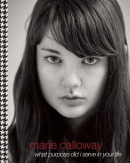 Calloway cover