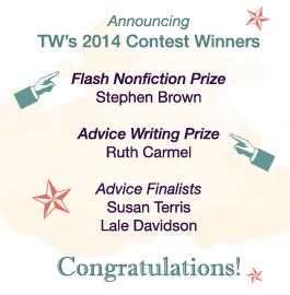 nonfiction writing contests Discover reputable writing contests available to fiction and non-fiction writers in 2018, including short stories, poetry, and essays vetted and updated weekly.