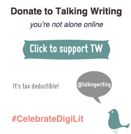 Donate to TW!